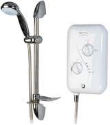 Cheapest Electric Shower Partington