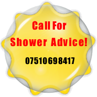 Call Shower Advice