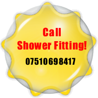 call shower fitters manchester 07510698417