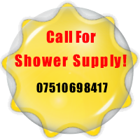 Call Shower Supply
